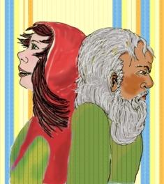Man and Woman 4 Web