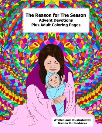 Advent Devotions Front Cover Final 4 web