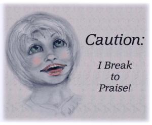 Praise 3