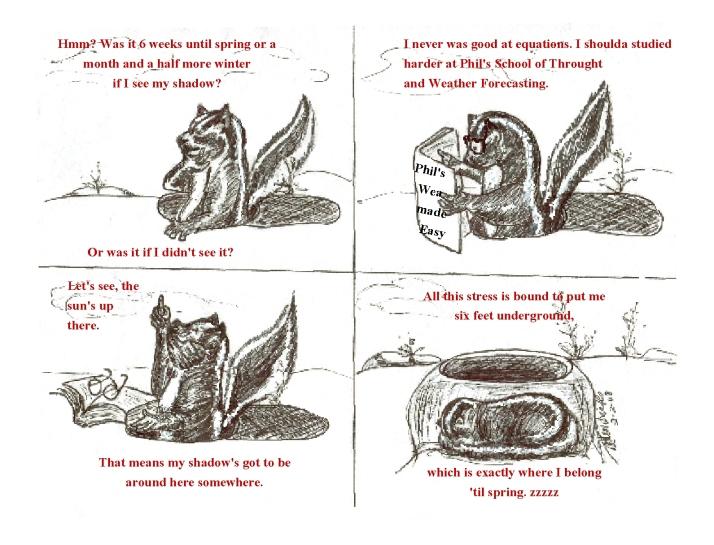 Skunka Tony Stu 2008