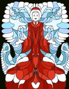 Angel 1 4 web